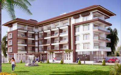 rijvita-serenity-in-palghar-elevation-photo-1d7j