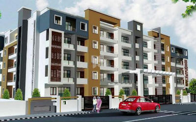 vandana-sainivas-in-btm-layout-elevation-photo-lfd