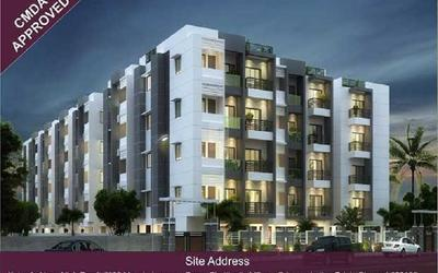 baas-acuir-gem-in-chembarambakkam-elevation-photo-1lg7