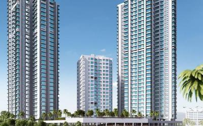 wadhwa-anmol-fortune-phase-iii-in-goregaon-west-elevation-photo-1wav