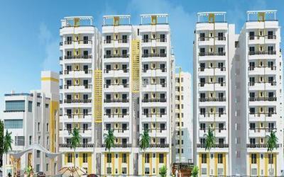 vaishnavi-fresh-living-apartments-in-hitech-city-elevation-photo-1fbg