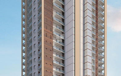 jain-heights-style-and-stature-in-hsr-layout-sector-1-elevation-photo-tpr