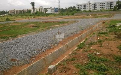 aarya-anam-enclave-in-pattandur-agrahara-elevation-photo-v72