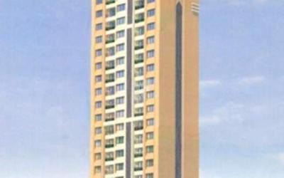 padmavati-heights-padmavati-height-elevation-photo-bpb