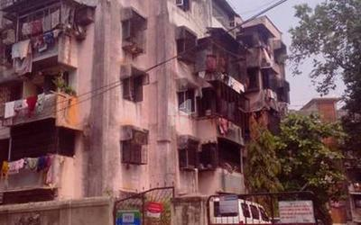 kamal-apartment-in-andheri-west-elevation-photo-aeq.
