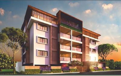 legacy-belicia-in-basavanagudi-elevation-photo-1fqf