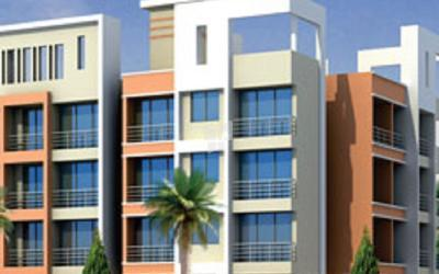 jewel-residency-in-panvel-elevation-photo-1jqf