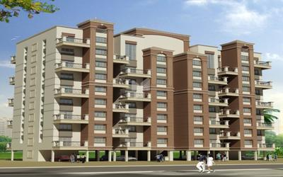 venkatesh-bhoomi-spring-town-phase-i-in-undri-elevation-photo-14c6
