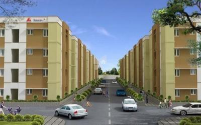 compact-homes-behag-ii-in-mahabalipuram-elevation-photo-st3.