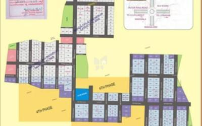novel-nests-e-city-in-chandapura-master-plan-1bkr
