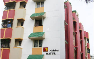 muktha-mayur-in-anna-nagar-elevation-photo-p4a