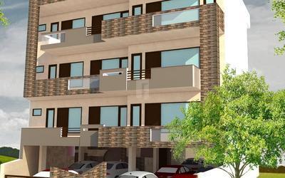uphaar-parvesh-residency-in-sector-105-elevation-photo-1lxv
