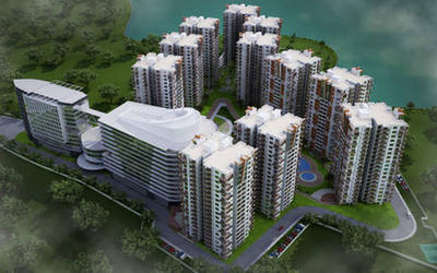 fortuna-lake-towers-in-yelahanka-road-elevation-photo-1ivn