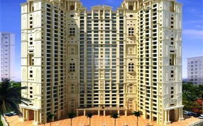hiranandani-elysium-in-thane-west-elevation-photo-wy8