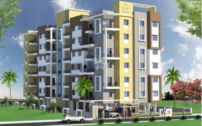 lmk-jai-ganesh-enclave-in-chikhali-elevation-photo-1z5j