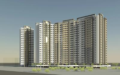 yash-prestige-in-malad-west-elevation-photo-12mu