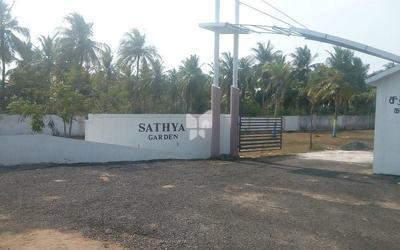sathya-sai-garden-in-kelambakkam-elevation-photo-1pt4