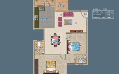 vsk-housing-aayushman-in-saibaba-colony-uxb