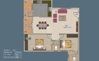 vsk-housing-aayushman-in-saibaba-colony-uxd