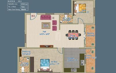 vsk-housing-aayushman-in-saibaba-colony-uxf