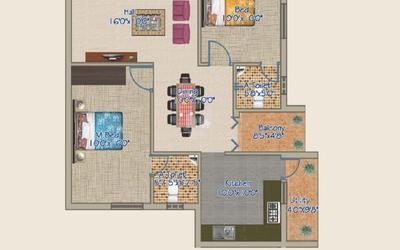 vsks-aayushman-in-tvs-nagar-floor-plan-2d-1ny9