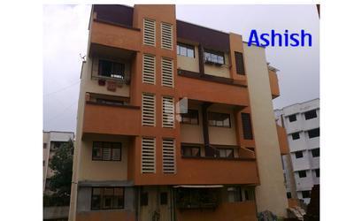 valram-ashish-in-titwala-elevation-photo-oib