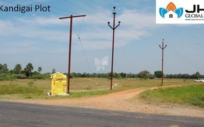 jhl-kandigai-plot-in-kandigai-elevation-photo-1wz8