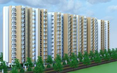 mehak-jeevan-in-raj-nagar-extension-1nvi