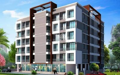 raj-chamunda-varadvinayak-apartment-in-sector-5-kopar-khairane-elevation-photo-1auy