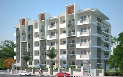 keystone-sarovar-in-jp-nagar-8th-phase-7au