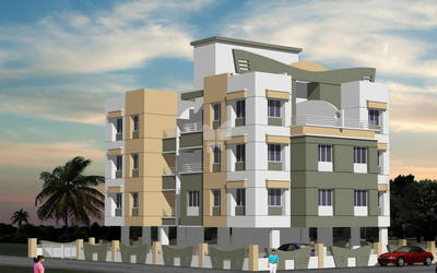 divine-residency-in-dhanori-elevation-photo-1rpm