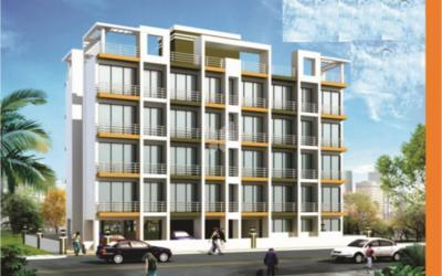 kricon-shivam-bright-in-new-panvel-elevation-photo-agd.