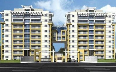img-elite-in-jp-nagar-9th-phase-elevation-photo-1mxi