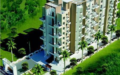 shantai-green-in-ravet-elevation-photo-1hvk
