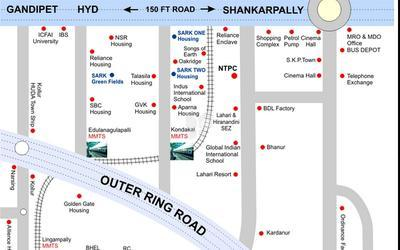 sark-green-avenues-in-shankarpalli-location-map-niv