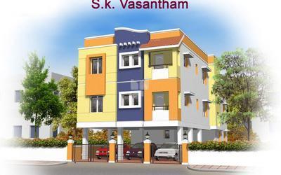 s-k-vasantham-in-perambur-elevation-photo-rqx