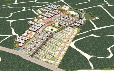 narang-urbane-housing-forum-phase-ii-in-boisar-elevation-photo-1fwq.