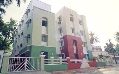 navins-indraprastha-in-west-mambalam-elevation-photo-hbu