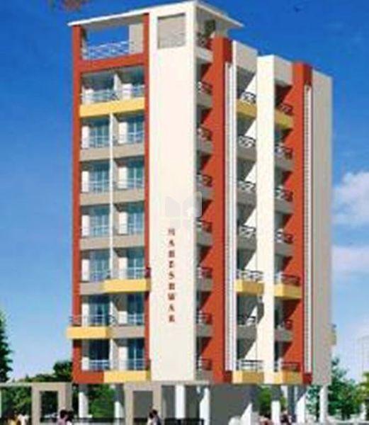 Madhuraaj Maheshwar Apartment - Elevation Photo