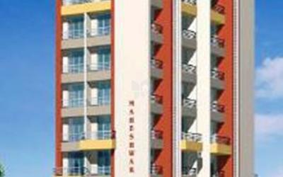 madhuraaj-maheshwar-apartment-in-sector-27-kharghar-elevation-photo-hch