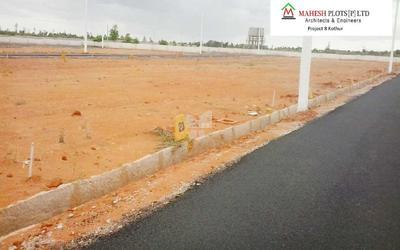 mahesh-project-viii-in-kothur-elevation-photo-1tod