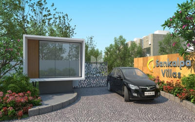 gr-sankalpa-villas-in-off-sarjapur-road-elevation-photo-1m3a