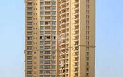 hiranandani-brookhill-in-thane-west-elevation-photo-1c38