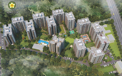 silverglades-melia-first-citizen-in-sohna-elevation-photo-1udo