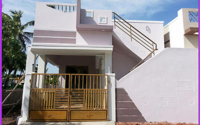 skm-thudiyalur-villa-in-thudiyalur-elevation-photo-1vt4