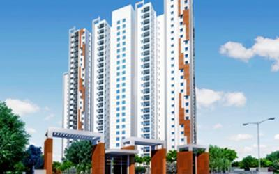 my-home-krishe-in-gachibowli-elevation-photo-1h2z