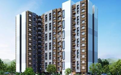 axis-spaces-la-promenade-in-kalyan-east-elevation-photo-mm5