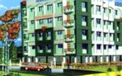 bora-residency-in-aundh-gaon-elevation-photo-gl1