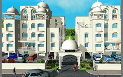 abc-westwinds-in-pimpri-chinchwad-elevation-photo-c35