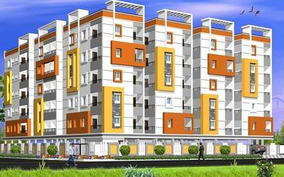 sri-gajanana-enclave-in-kompally-elevation-photo-1gcr